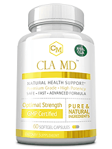 CLA MD Review