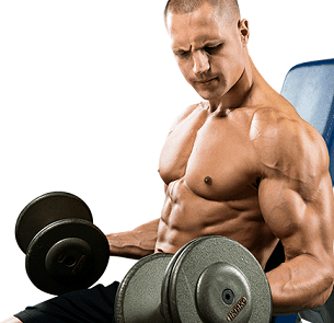Effects Of CLA On Body Health In The Light Of Scientific Research