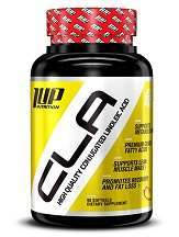 1 Up Nutrition CLA Review