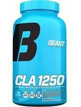 Beast CLA 1250 Review