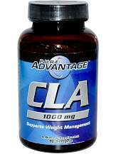 pure-advantage-conjugated-linoleic-acid-cla-review