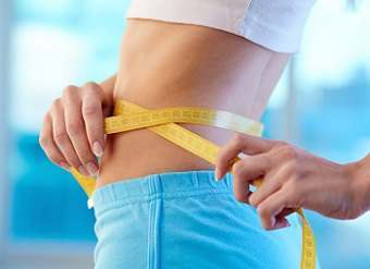 Can CLA Help You Lose Weight?