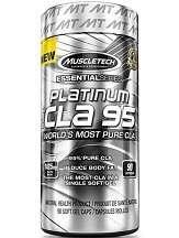 muscletech-platinum-pure-cla-95-review