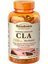 sundown-naturals-maximum-strength-cla-review