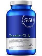 SISU Tonalin CLA Review