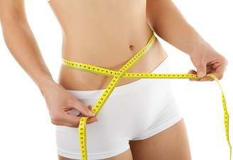 The Proper Way to Take CLA for Weight Loss